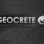 geocrete